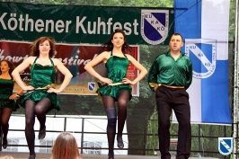Showtanzfestival 2010-012