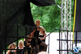Showtanzfestival 2010-015