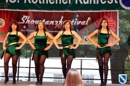 Showtanzfestival 2010-016