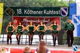 Showtanzfestival 2010-018