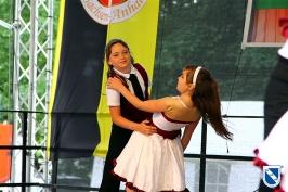 Showtanzfestival 2010-025