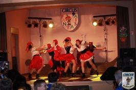 Karneval 2010 2011 Merzien-001