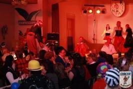 Karneval 2010 2011 Merzien-004