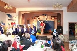 Karneval 2010 / 2011