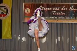 Landesmeisterschaft 2011-006