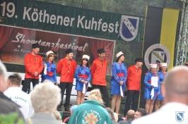 Showtanzfestival 2011-000