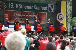 Showtanzfestival 2011-003