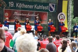 Showtanzfestival 2011-004