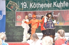 Showtanzfestival 2011-005