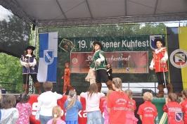 Showtanzfestival 2011-006