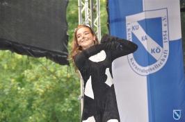 Showtanzfestival 2011