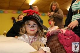 Karneval 2011 2012 bei Circus Fantasia-004