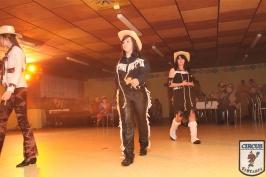 Karneval 2011 / 2012