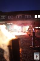 Aken Feuerwehrfest 2012-001