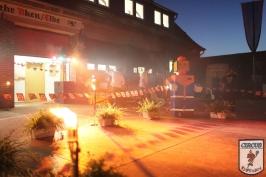 Aken Feuerwehrfest 2012-002