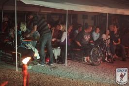 Aken Feuerwehrfest 2012-003