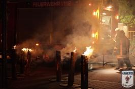 Aken Feuerwehrfest 2012-004