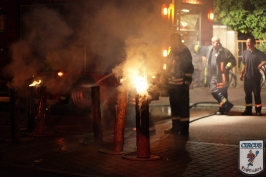 Aken Feuerwehrfest 2012-005