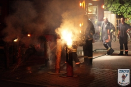 Aken Feuerwehrfest 2012-006