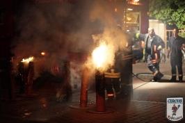 Aken Feuerwehrfest 2012-007