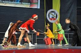 Landesmeisterscahft 2012 Jugend Schautanz-006