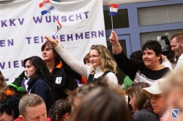 Landesmeisterscahft 2012 Jugend Schautanz-010