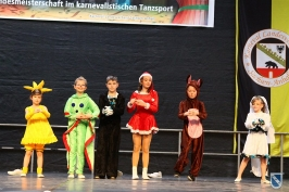 Landesmeisterscahft 2012 Jugend Schautanz-021