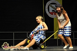 Landesmeisterschaft 2012 Junioren Schautanz-003