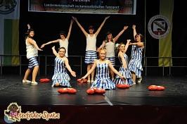 Landesmeisterschaft 2012 Junioren Schautanz-006