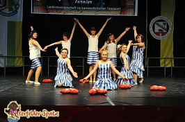 Landesmeisterschaft 2012 Junioren Schautanz-007