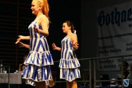 Landesmeisterschaft 2012 Junioren Schautanz-008