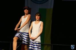 Landesmeisterschaft 2012 Junioren Schautanz-009