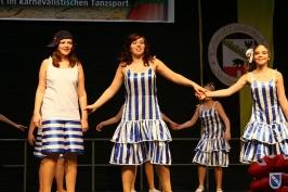 Landesmeisterschaft 2012 Junioren Schautanz-010