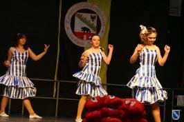 Landesmeisterschaft 2012 Junioren Schautanz-014