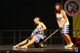 Landesmeisterschaft 2012 Junioren Schautanz-015