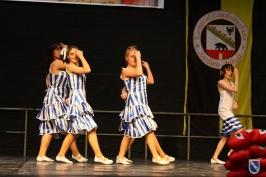Landesmeisterschaft 2012 Junioren Schautanz-016