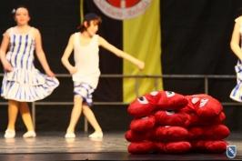 Landesmeisterschaft 2012 Junioren Schautanz-018