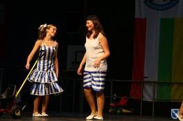 Landesmeisterschaft 2012 Junioren Schautanz-019