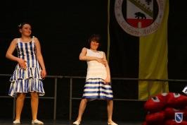 Landesmeisterschaft 2012 Junioren Schautanz-020