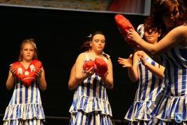 Landesmeisterschaft 2012 Junioren Schautanz-021