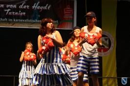 Landesmeisterschaft 2012 Junioren Schautanz-022