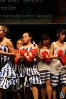 Landesmeisterschaft 2012 Junioren Schautanz-023