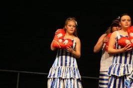 Landesmeisterschaft 2012 Junioren Schautanz-024