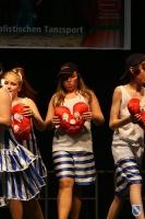 Landesmeisterschaft 2012 Junioren Schautanz-025