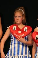 Landesmeisterschaft 2012 Junioren Schautanz-031