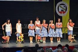Landesmeisterschaft 2012 Junioren Schautanz-034