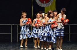 Landesmeisterschaft 2012 Junioren Schautanz-035