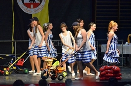 Landesmeisterschaft 2012 Junioren Schautanz-038
