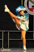 Landesmeisterschaft 2012 Junioren Tanzmariechen-000