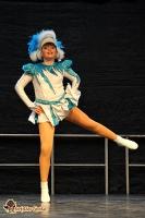 Landesmeisterschaft 2012 Junioren Tanzmariechen-001